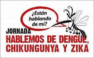 placa_jornada_dengue