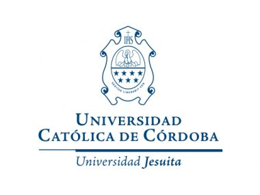 universidad-catolica-cordoba