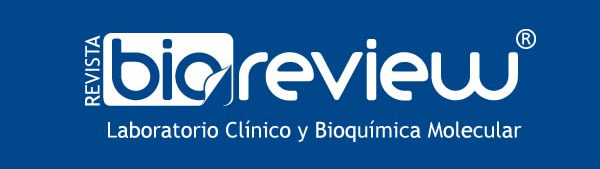 BIOREVIEW-600X260