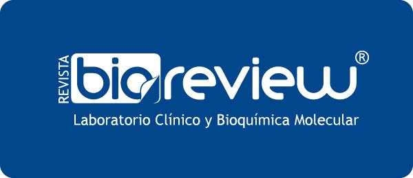 BIOREVIEW-600X260