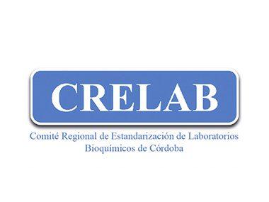 crelab-carrousel
