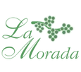 la-morada
