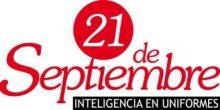 logo-21-sept