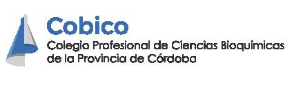 Colegio Profesional de Ciencias Bioquimicas de la Provincia de Cordoba